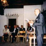 Blauer_Kreis_2003