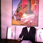 Frieling_Verlag_Berlin_1998