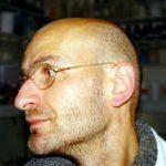 Hans_Perting