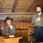 Josef_Zoderer_Messner