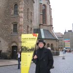 Leipziger_Buchmesse1