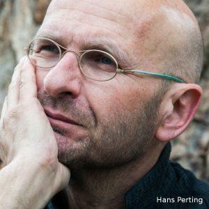 Hans Perting