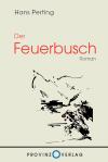 Der Feuerbusch - Hans Perting