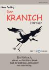 Hörbuch: Der Kranich