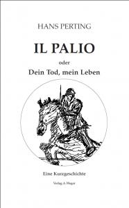 Il palio - Hans Perting