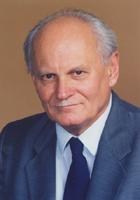 Dr. Árpád Göncz