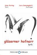 gläserner hofnarr - Hans Perting