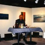 Art_Cafe_Toblach_Lesung