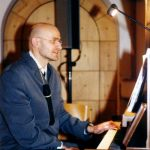 Hans_Perting_Klavier