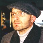 Hans_Perting_Portrait