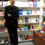 Perting_Buchmesse_Frankfurt_2004